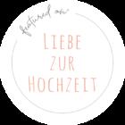 Liebe-zur-Hochzeit-Badge-Featured-On-2018-Rund