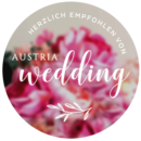 austria-wedding-badge