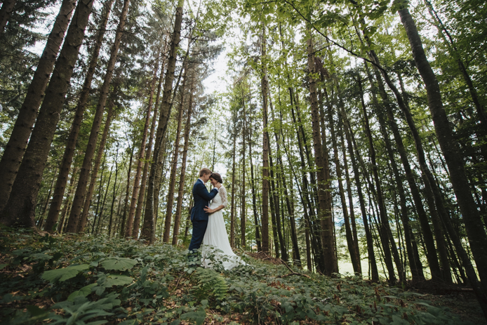 Heiraten Ansitz Wartenfels