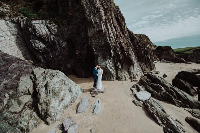 Eine bayrische Hochzeit England. Kulturen vereinen. Englisch Wedding. Hochzeitsfotograf in England