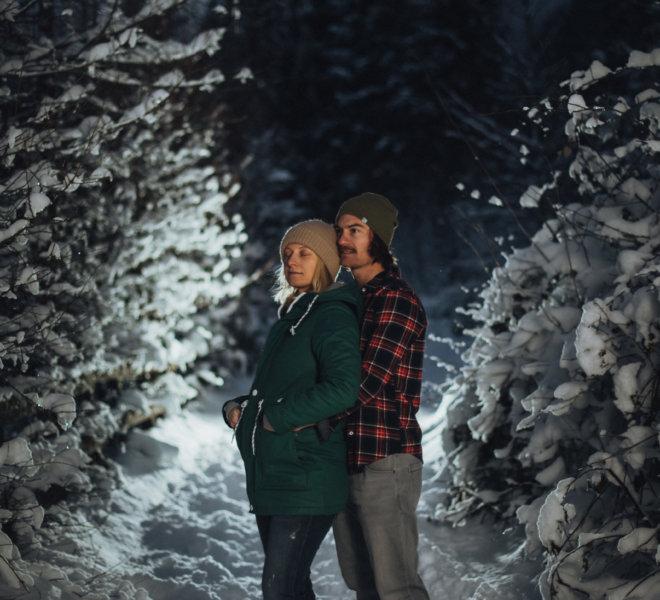 Verlobung-Foto-shooting-Golling-wald-winter-schnee-tennengau_CZI8703