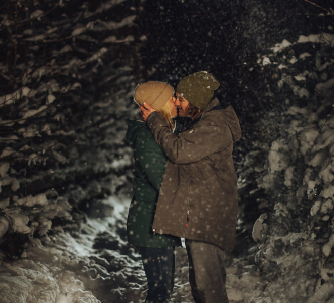 Verlobung-Foto-shooting-Golling-wald-winter-schnee-tennengau_CZI9209