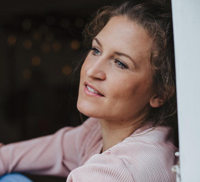 Tatjana Schöler © Claudia Ziegler