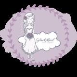 Brautkleider in Golling