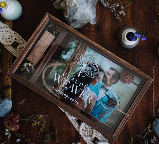 Hochzeitsfotografin-Holzbox-Print-Ausdrucken-USB-Stick 16GB-Salzburg_CZI5892