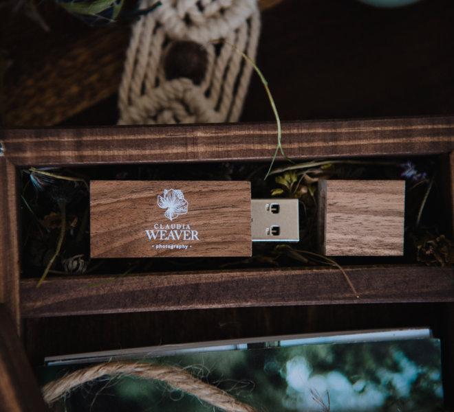 Hochzeitsfotografin-Holzbox-Print-Ausdrucken-USB-Stick 16GB-Salzburg_CZI5905