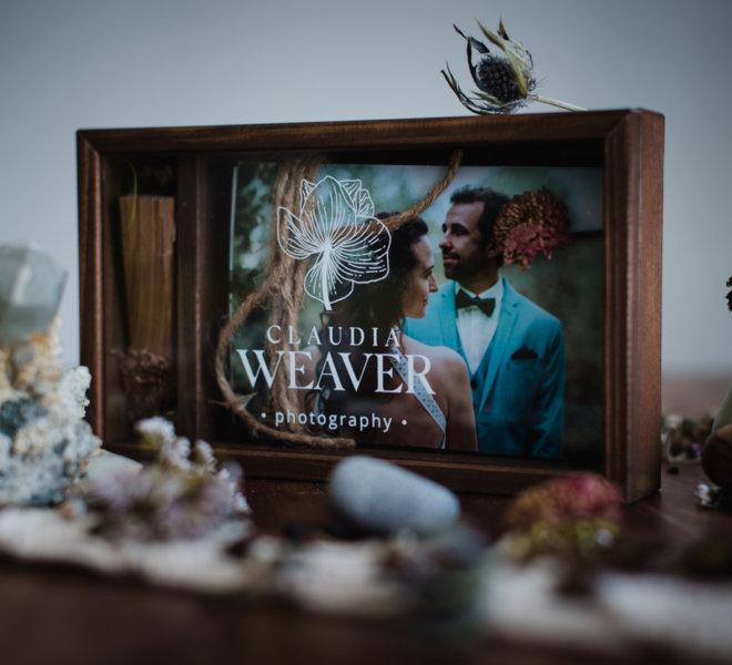 Hochzeitsfotografin-Holzbox-Print-Ausdrucken-USB-Stick 16GB-Salzburg_CZI5938