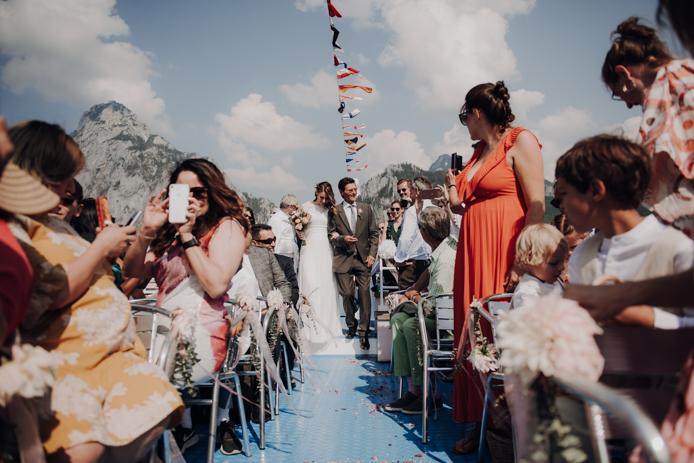 Hochzeit im Salzkammergut, traunsee, Liberty schafffahrt Loidl, Gmunderberg Haus, Afganische Zeremonie, Berghochzeit, Heiraten am See und in den Bergen, Hochzeitsfotografin Salzburgerland